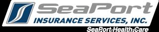 Seaport Insurance Services Inc – Healthcare Liability Insurance